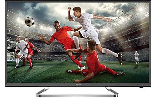 Televisori 32 pollici: trova prezzi e offerte sottocosto online