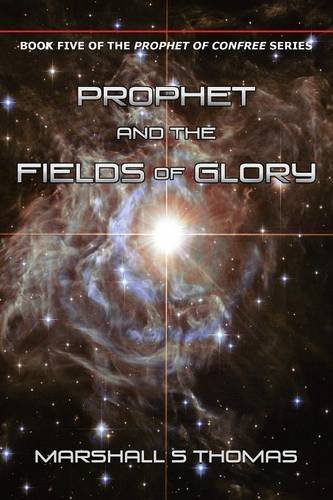 prophet-and-the-fields-of-glory
