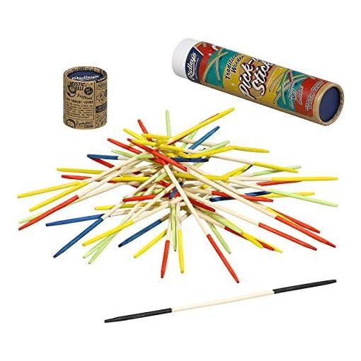 Ridley-s-rid253-Pick-up-Sticks