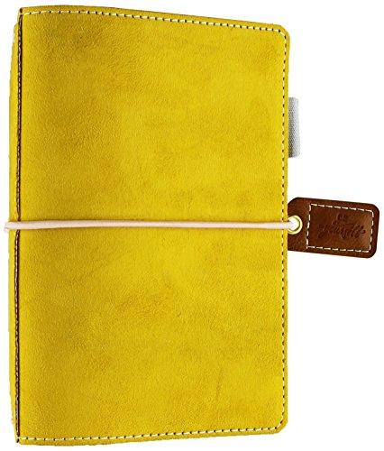 5150687d6fa16 Webster s Pages Color Crush Pocket Traveler s Planner 4.25