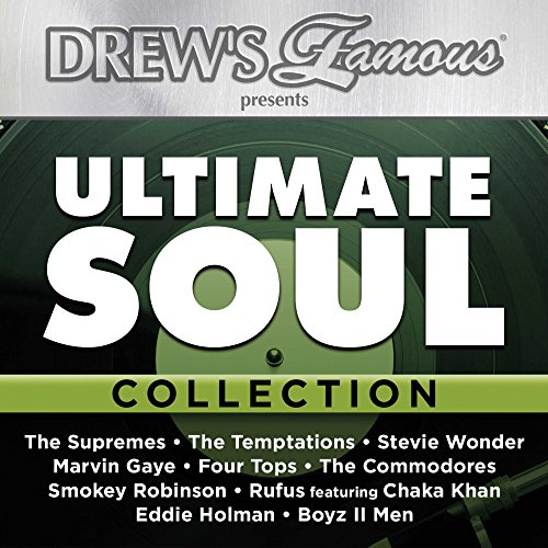 ultimate-soul-collection