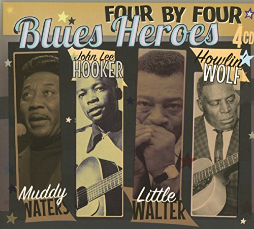 four-by-four-blues-heroes