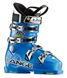 LANGE 90 SC SPEED (BLUE, 25 EUR (39))