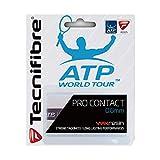 Tecnifibre Sobregrip Pro Contact 3u.-BL