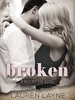 broken-a-redemption-novel-book-1-english-edition