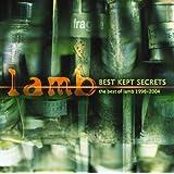 Best Kept Secrets - The Best Of Lamb 1996 - 2004 (German e-release)