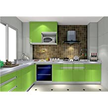 suchergebnis auf f r aufkleber f r k chenschr nke. Black Bedroom Furniture Sets. Home Design Ideas