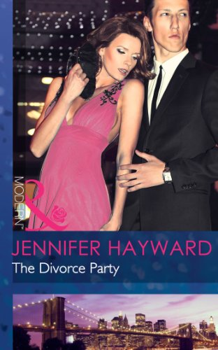 the-divorce-party-mills-boon-modern-the-delicious-de-campos-trilogy-book-1