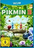 Pikmin 3 - [Nintendo Wii U]