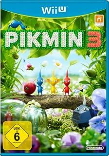 Nintendo Wii U Pikmin 3 (B008CPF0UK) | Amazon price tracker / tracking, Amazon price history charts, Amazon price watches, Amazon price drop alerts