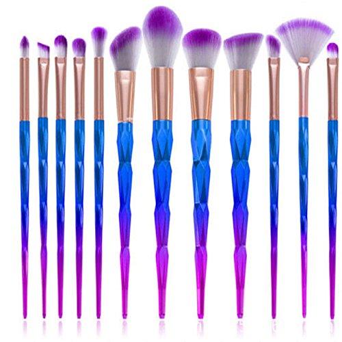 bonniee-12pcs-maquillaje-set-de-cosmeticos-sombra-fundacion-sonrojo-ocultador-polvo-cepillo-maquilla