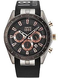 Reloj Cerruti para Hombre CRA095 X 224G-L
