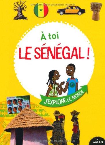 """<a href=""""/node/14163"""">A toi le Sénégal !</a>"""