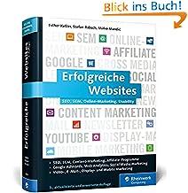 Esther Keßler (Düweke) (Autor), Stefan Rabsch (Autor), Mirko Mandic (Autor) (10)Neu kaufen:   EUR 39,90 73 Angebote ab EUR 36,71