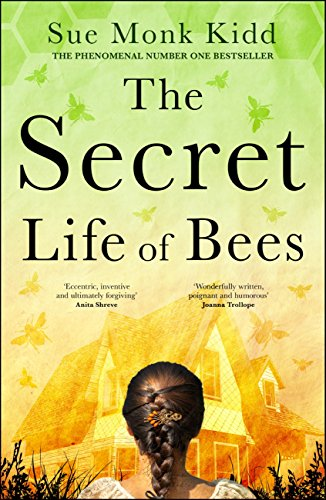 The Secret Life of Bees (English Edition) por Sue Monk Kidd