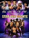 STAR DER NÄCHTE [dt./OV]
