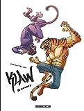 Telecharger Livres Klaw tome 5 Monkey (PDF,EPUB,MOBI) gratuits en Francaise
