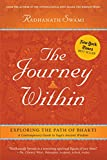 The Journey Within: Exploring the Path of Bhakti