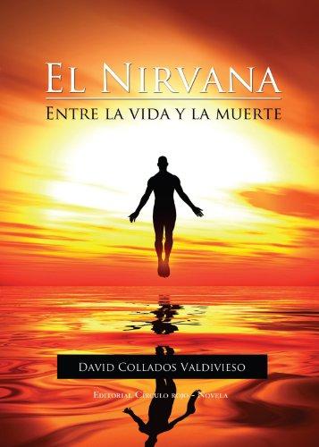 50ccc1729c3a1 We provide El Nirvana PDF Kindle in PDF format