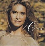 Songtexte von Olivia Newton‐John - Back to Basics: The Essential Collection 1971-1992