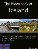 51r7LRLzyxL._SL160_ Jökulsárlón - Iceland