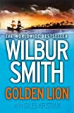 Golden Lion (Courtney Family Adventures)