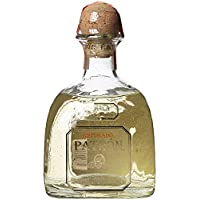 Patron Reposado Tequila - 700 ml