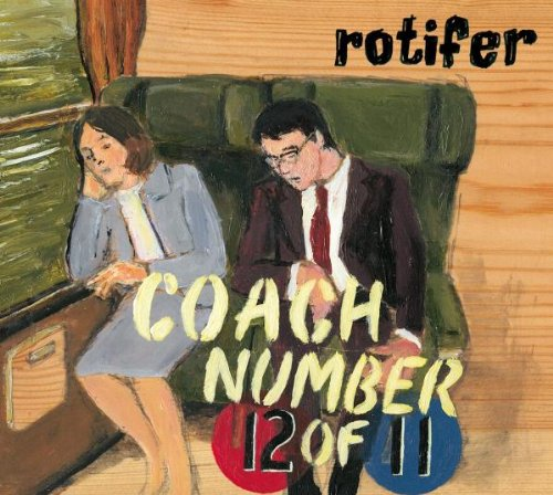coach-number-12-of-11