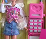 Barbie-Phone-Fun-SKIPPER-Doll-w-Secret-Surprise-Play-Phone-For-YOU-1995