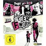 The Other F Word - Punks now Dad (OmU) [Blu-ray]