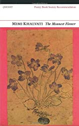 The Meanest Flower (Poetry Book Society Recommendation)