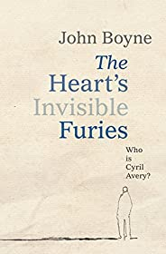 The Heart's Invisible Fu