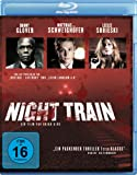 Night Train kostenlos online stream
