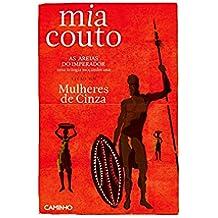 Mulheres de Cinza (Portuguese Edition)
