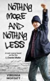 Nothing More and Nothing Less: A Lent Course based on the film I, Daniel Blake