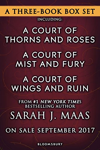 a-court-of-thorns-and-roses-box-set