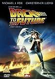 Back to the Future [Reino Unido]