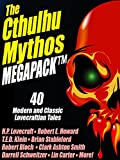 Best De Henry Kuttners - The Cthulhu Mythos MEGAPACK ®: 40 Modern Review