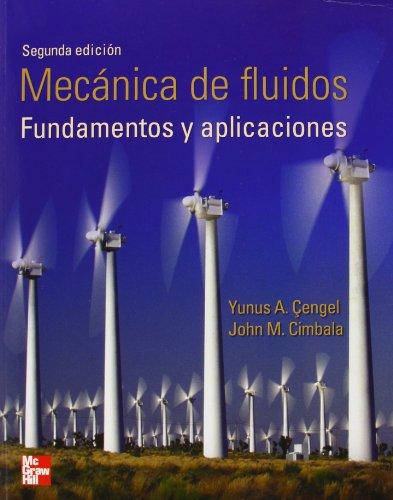 mecanica-de-fluidos-fundamentos-y-aplicaciones