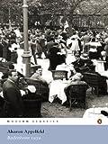 Badenheim 1939 (Penguin Classics)