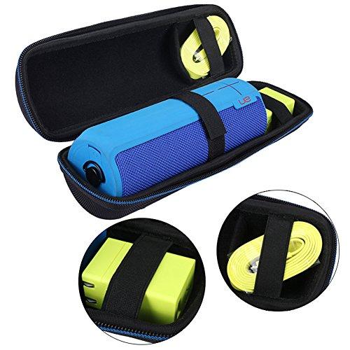 tiaobug-hochwertige-eva-tragetasche-hulle-case-cover-tasche-schutzhulle-fur-ultimate-ears-ue-boom-2-