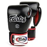fairtex boxhandschuhe - Vergleich von