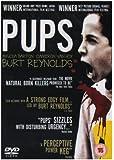 Pups [1999] [DVD]