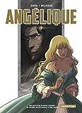 Angélique, Tome 3