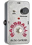 Electro-Harmonix Nano Bass balls USA