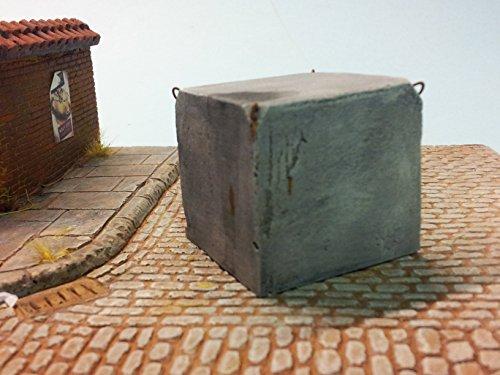 1-35-escala-bloques-de-hormigon-bloques-de-israel-2-unidades