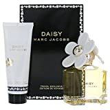 Marc Jacobs Daisy Geschenkset 100ml EDT + 75ml Body Lotion