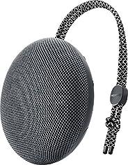 مكبر صوت محمول هواوي ساوند ستون، بتقنية البلوتوث للهواتف المحمولة - لون رمادي - CM51