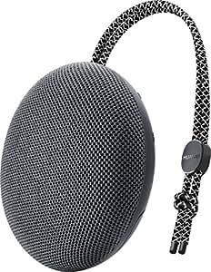 Huawei Speaker bluetooth portable sound stone CM51 Nero