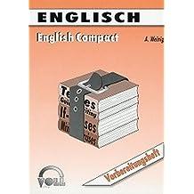 Voll Auf Englisch
